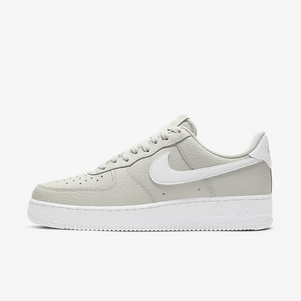 Air Force 1 Trainers Nike Za