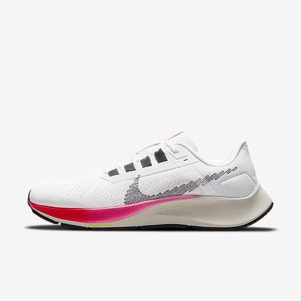 Men's Running Shoes & Trainers. Nike GB