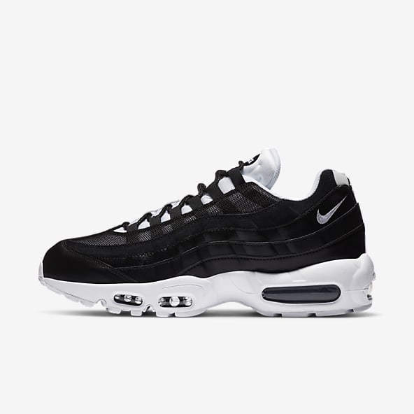 Sale Air Max 95 Shoes. Nike GB