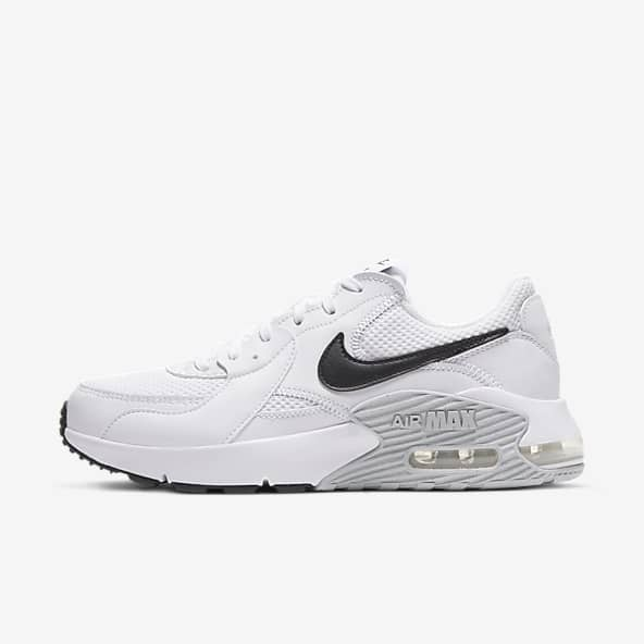 Women's Shoes 100 and Under. Nike.com