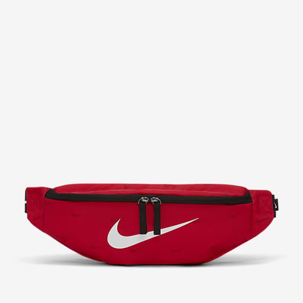 Sacs banane. Nike FR
