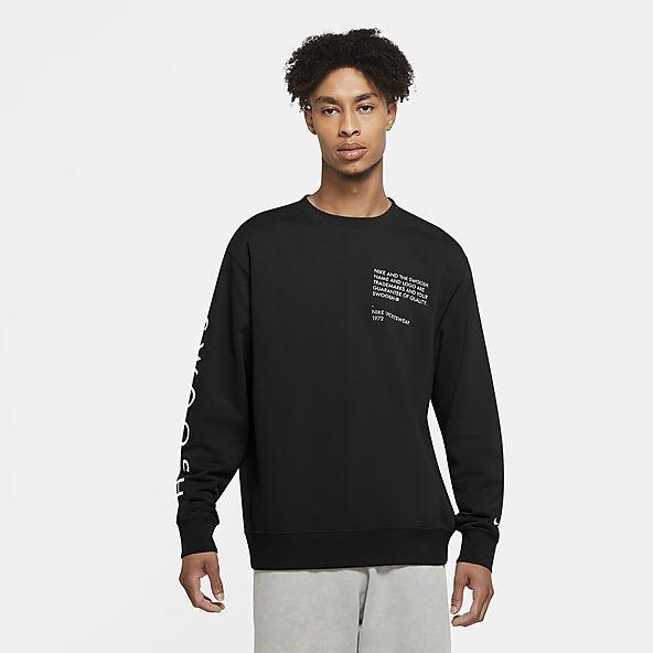 Sábana Salvaje proteger  Men's Clearance Clothing & Apparel. Nike.com