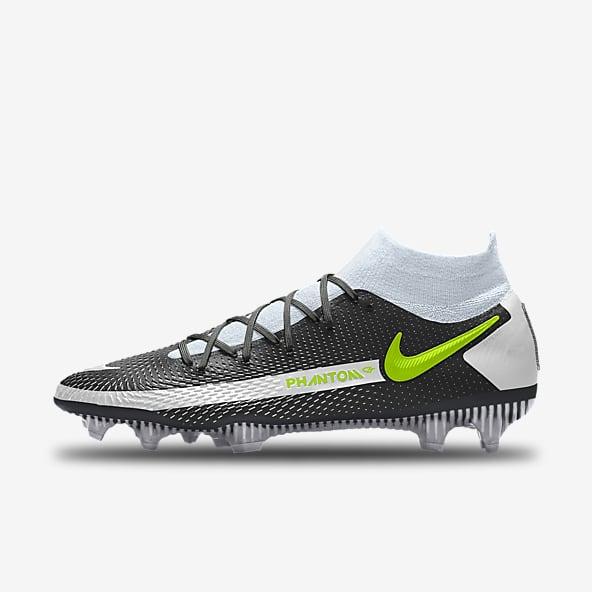 Nike By You Custom Shoes \u0026 Gear. Nike.com