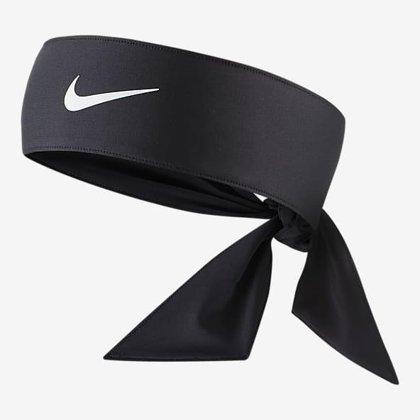 Sabueso Corrección emergencia  Men's Hats, Caps & Headbands. Nike.com
