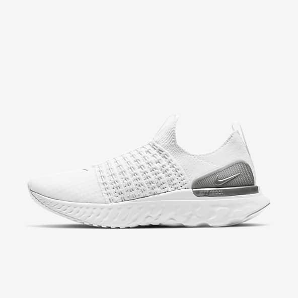 Nike React Shoes. Nike.com
