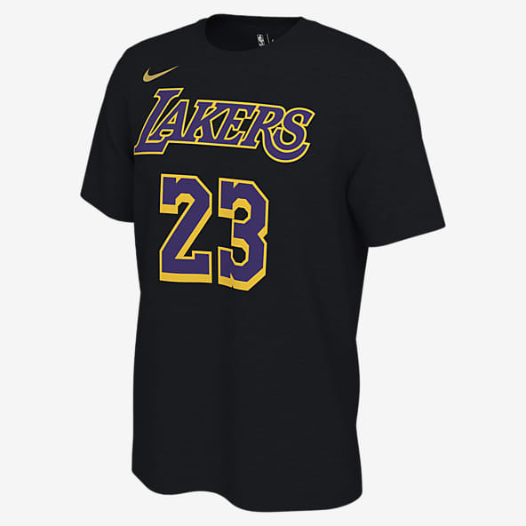 LeBron James NBA. Nike US