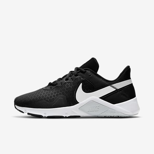 Training et fitness Souplesse Chaussures. Nike LU