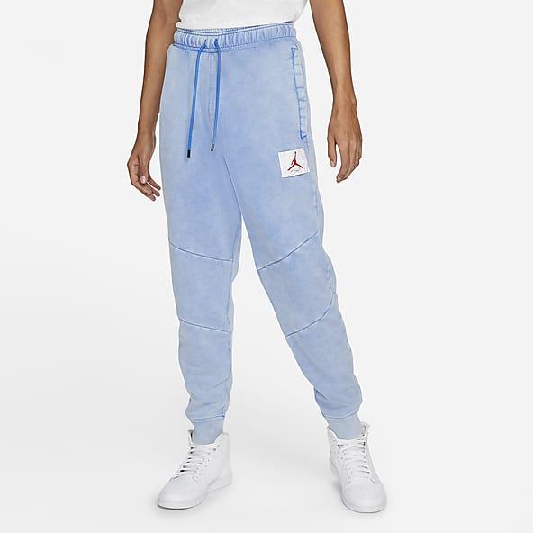 Jordan Pantalones Y Mallas Nike Es