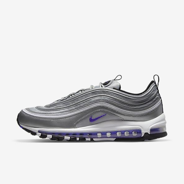 Air Max 97 Shoes. Nike.com