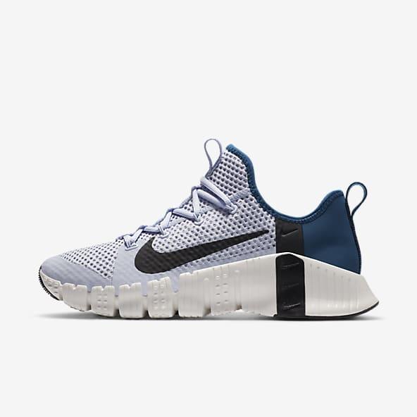 Mens Sale Training & Gym Shoes. Nike.com