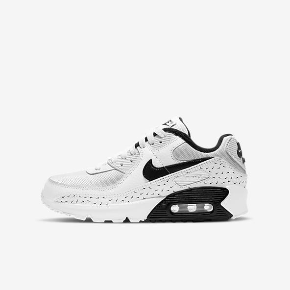 Sale Air Max 90 Shoes. Nike.com
