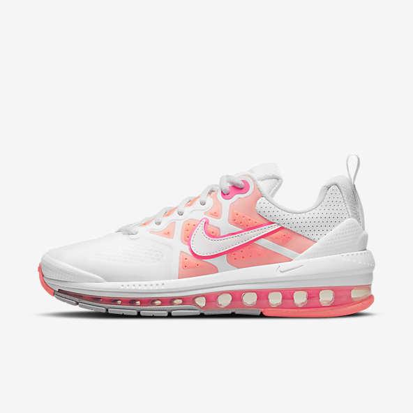 Womens Nike Max Air Shoes. Nike.com
