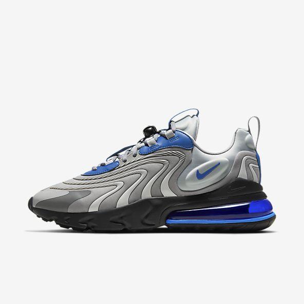 dictador desnudo peine  Mens Air Max 270 Shoes. Nike.com