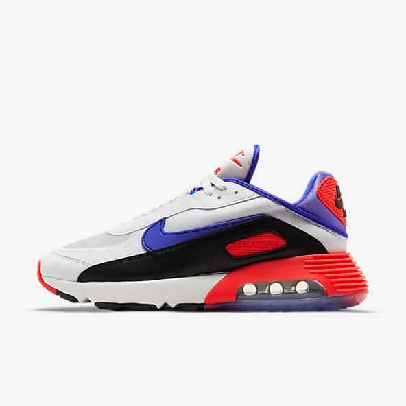 Chaussures pour Homme en Promotion. Nike FR