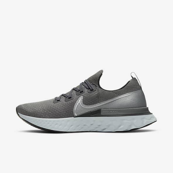 Asfalt Bieganie Buty Nike Pl