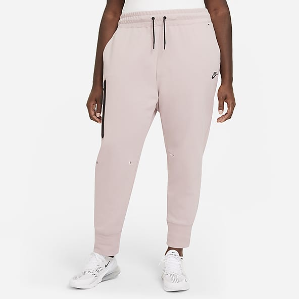 Nuevos Lanzamientos Mujer Tallas Grandes Nike Us