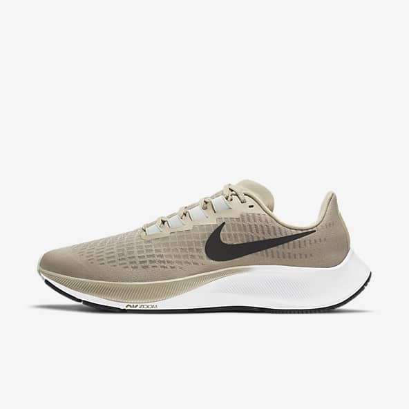 Hommes Pegasus Chaussures. Nike FR