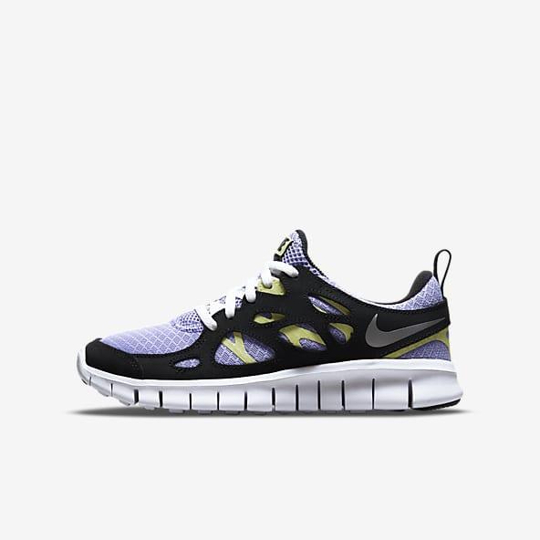 Nike Free RN Running Shoes. Nike.com