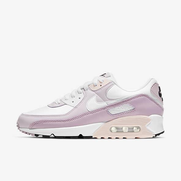 scarpe naik donna air max