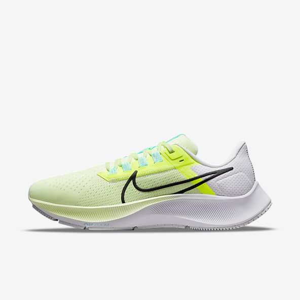 Chaussures de Running Nike Air Pegasus. Nike LU