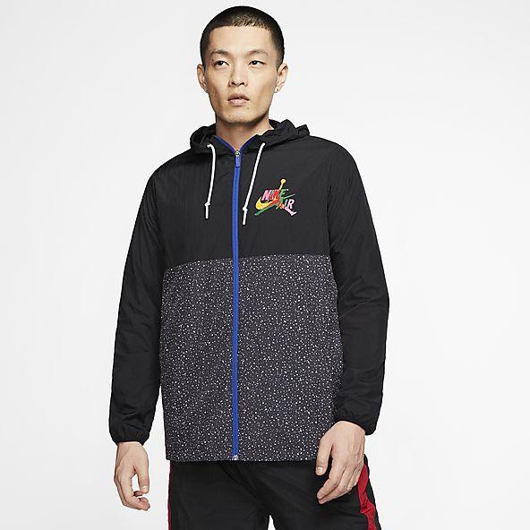 Men's Sale Jackets & Gilets. Nike IN