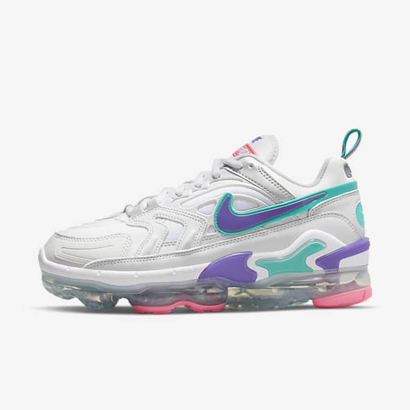 VaporMax Shoes. Nike IN