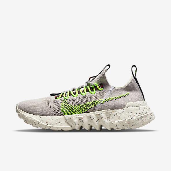 Comprar Nike Space Hippie 01