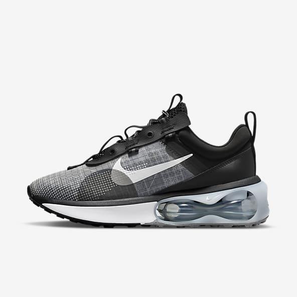 Scarpe sportive e sneakers da donna. Nike IT