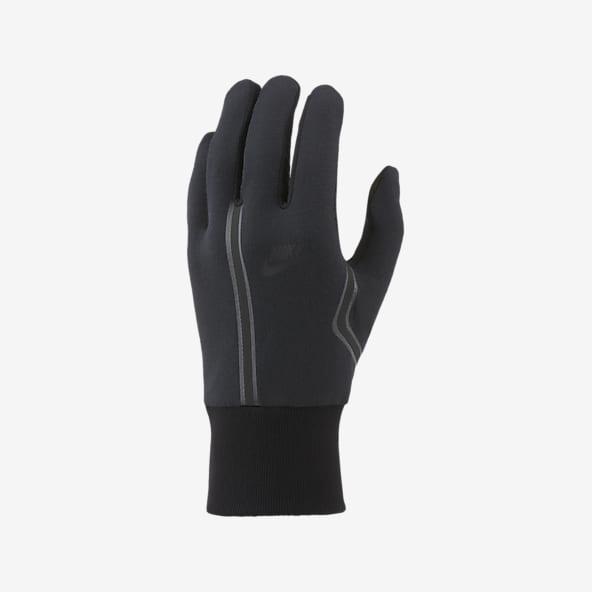 manzana Permanentemente entrada  Gloves & Mitts. Nike.com