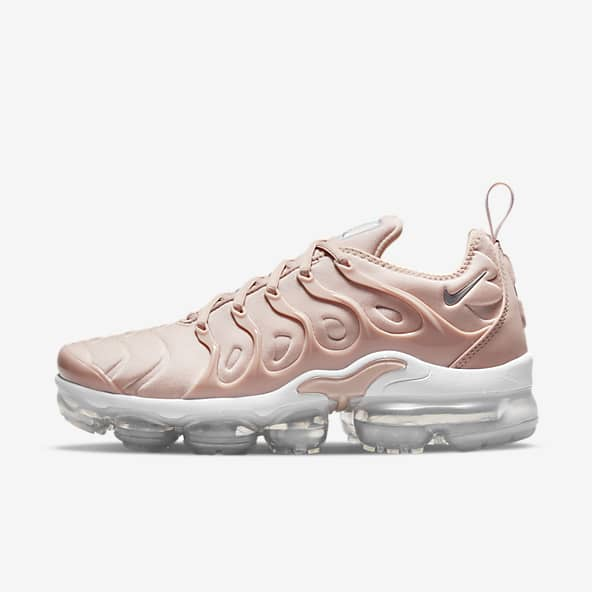Womens VaporMax Shoes. Nike.com
