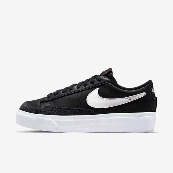 Blazer Shoes. Nike ID