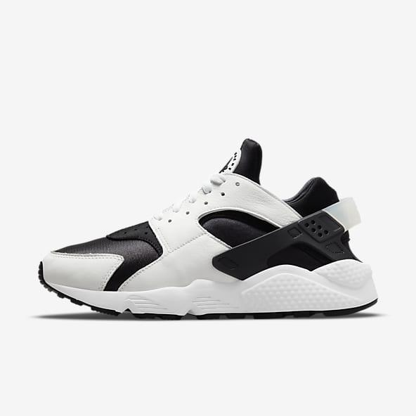 Nike Air Chaussures. Nike FR