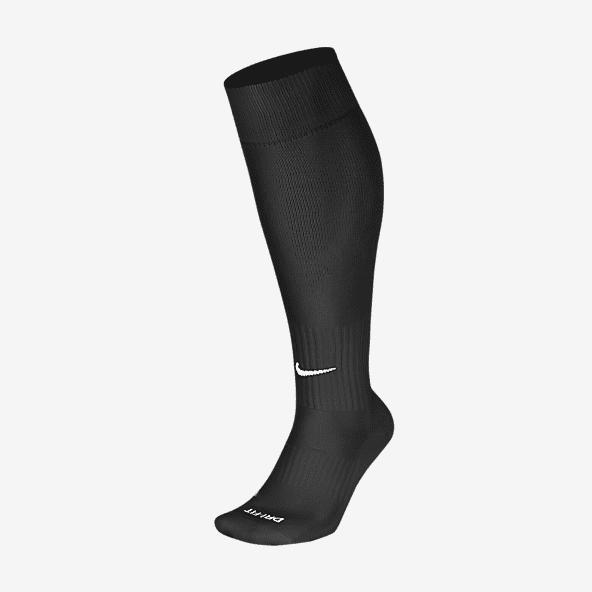 carne de vaca estaño escala  Compra Calcetines de Fútbol Online. Nike ES