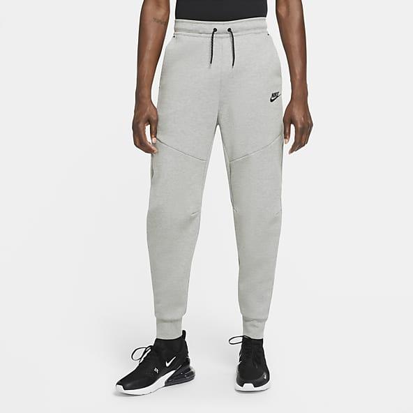 Hombre Tech Fleece Pantalones Y Mallas Nike Es