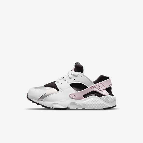 Girls Huarache Shoes. Nike.com