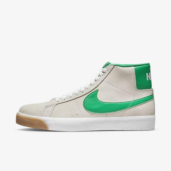 Womens White Blazer Shoes. Nike.com