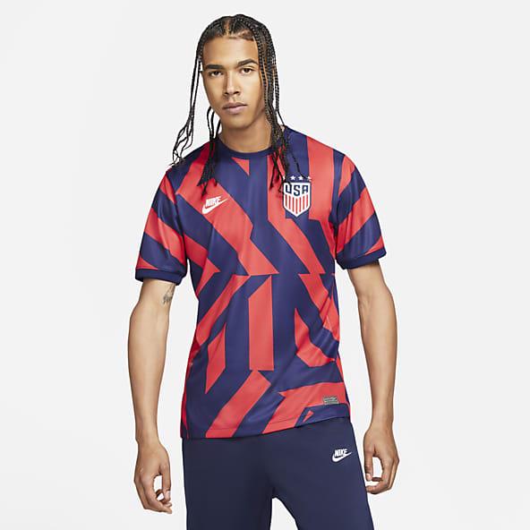 Mens Jerseys. Nike.com