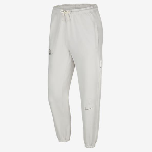 Hombre Dri Fit Joggers Y Pantalones De Chandal Nike Es