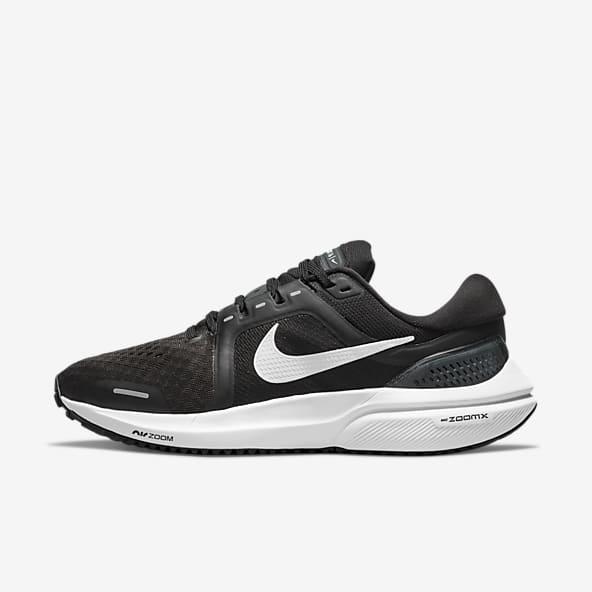 Zoom Vomero Shoes. Nike.com