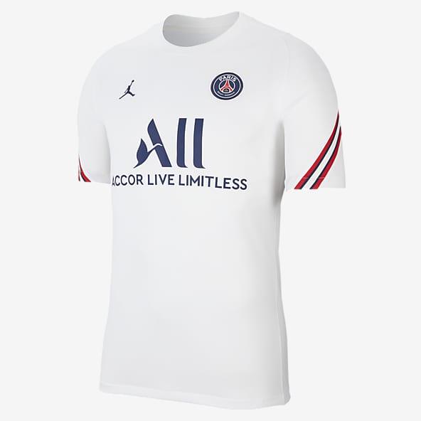 Paris Saint-Germain Jerseys, Apparel & Gear. Nike.com