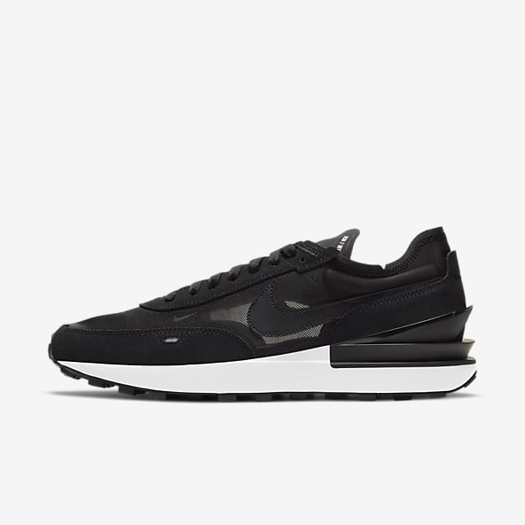 Men's Lifestyle Shoes. Nike IN