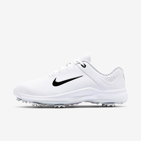 Mens Tiger Woods Golf Shoes. Nike.com