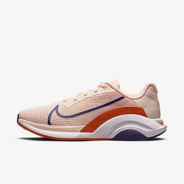 Damskie Buty Do ƒuwiczen I Treningu Nike Pl