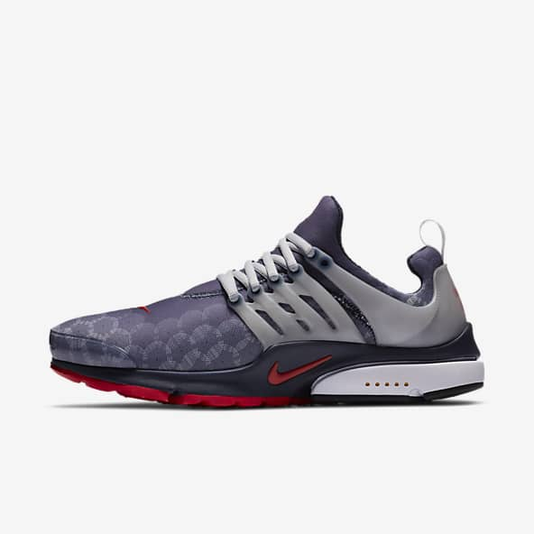 Women S Presto Shoes Nike Com
