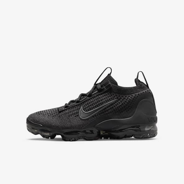 Chaussures Air VaporMax. Nike FR