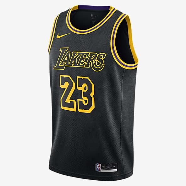 LeBron James Playeras y tops. Nike US