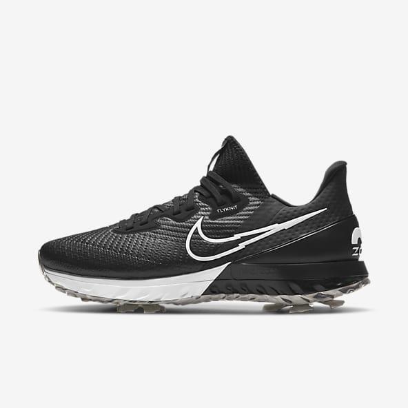 Mens Nike React Shoes. Nike.com