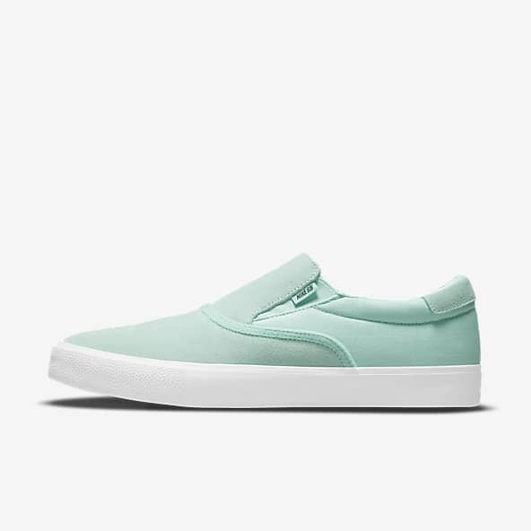 Skate Chaussures. Nike FR