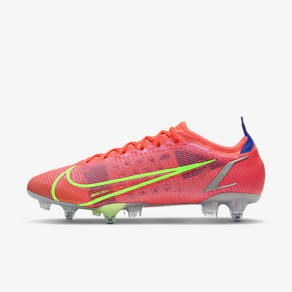 Hommes Chaussures. Nike FR