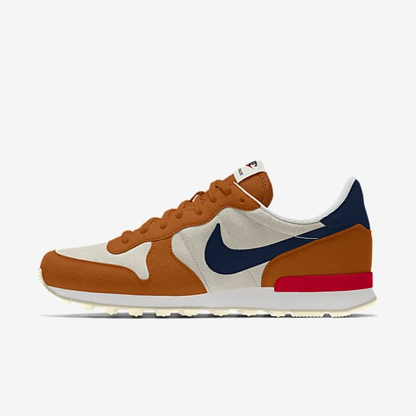 Internationalist Shoes Sneakers Nike Com